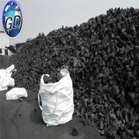 factory price Foundry Coke /Metallurgical Coke special size25-50mm with high quality