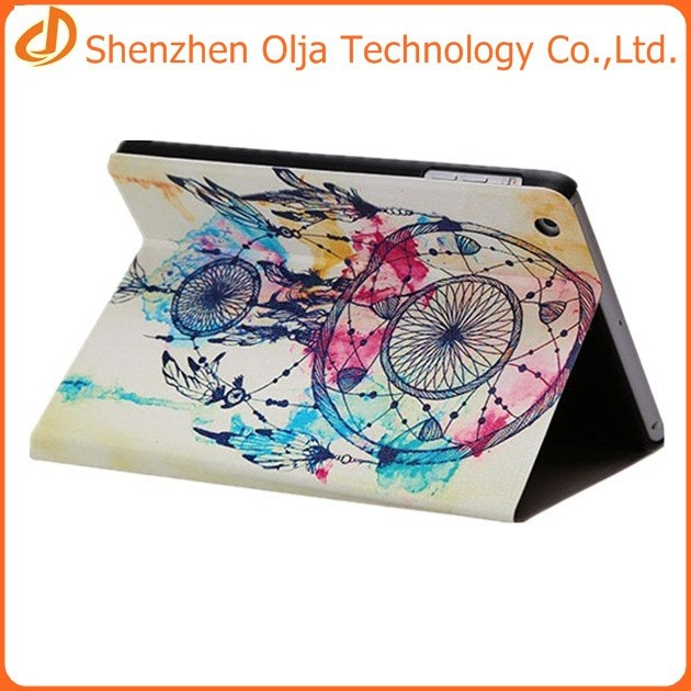 China wholesale tablet case for ipad mini 2,for ipad mini 2 case,for ipad mini 2 leather case