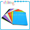Card making kit paper craft diy for decoration