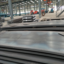 Quick delivery material ASTM a36 ss400 q235 equivalent 12x12 marinr steel plate