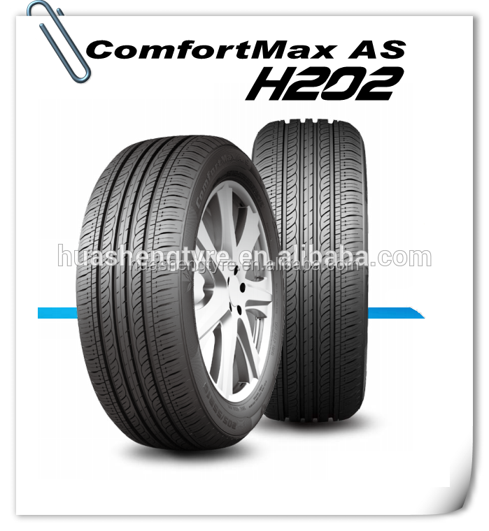 PCR tire 165/65R13 165/70R13 175/70R13 185/70R13 hot selling in global market