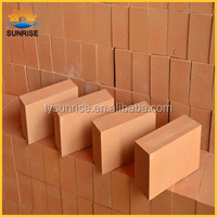 Energy-saving Diatomite Insulating Refractory Castable