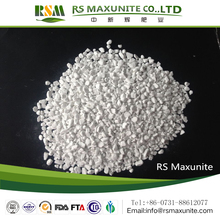 Price Fertilizer Specification Granular Sop Liquid K2o Sek Of Filling Machine Potassium Sulphate