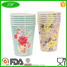Single Wall Style and coffee Use paper cups and coffee cups, paper cup buyer