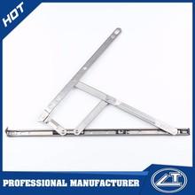 upvc window accessories hardware friction stay hinge