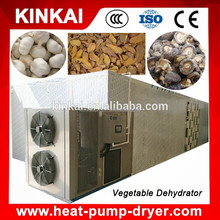Hot Sale mushroom dryer machine/names of all dry fruits dehydrator/fruit drying machine