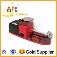Jiju Suppliers Automatic JL-037A Cigarette Filling Machine