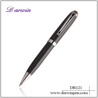 Luxury Metal Ball Pen Ideal For Gift And Premium Purpose