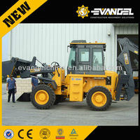 xcmg 3 point hitch backhoe for sale wz30-25
