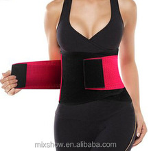 Wholesale women weight loss belt with CE FDA as seen on TV