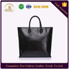 China Supplier Women Handbags Bags Women