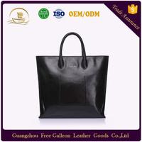 china supplier women handbags bags women handbags in Guangzhou