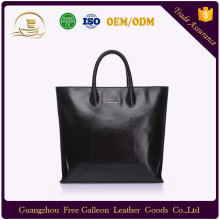 china supplier women handbags bags women handbags in Guangzhou
