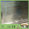 Sell Perforated Aluminum Foil-faced Insualtion Glass Wool Roll