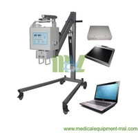 MSLPX02A High precision control portable x-ray machine types/mini x-ray machine