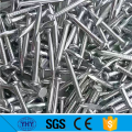 common nail iron wire nail factory