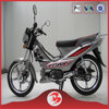2014 New Model Powerful 110CC Cub Motorcycle For Cheap Sale