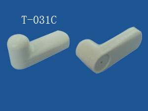 T-031C Micro Pencil EAS Security Alarm Hard Tag