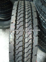 TBR tyres, Truck and Bus radial tyres 11.00R22