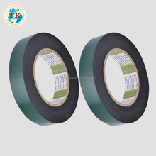 Excellent Adhesive Very High Bonding Foam Twin Adhesive Tape insulation tape polyester tape