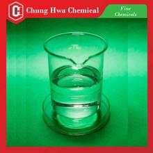 Fine Chemicals Sipm Third Monomer 5-Sulfoisophthalate Sodium