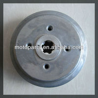 central plate for motorcycle ,central plates,scooter spare parts