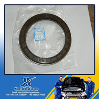 Auto Rubber Oil Seal for Gearbox