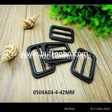 factory wholesale death-head buckle