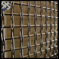 China factory new supply Best selling Aluminium decorative chain screen curtain