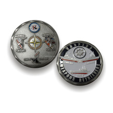 Silver Plated Coin Dealers, Wholesale Souvenir Coin