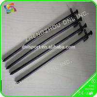 tent stake/tent peg/tent screw