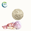 /product-detail/reducing-blood-fat-high-quality-natural-garlic-extract-with-garlic-powder-price-62006256691.html