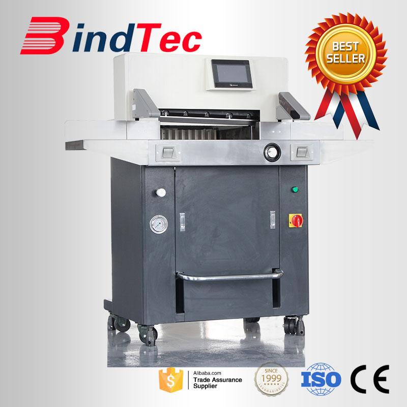 paper cutting machine.jpg