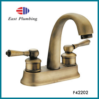 F42202 Eastplumbing 4