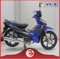 2015 Chongqing Cheap 110cc dirt bike for Sale