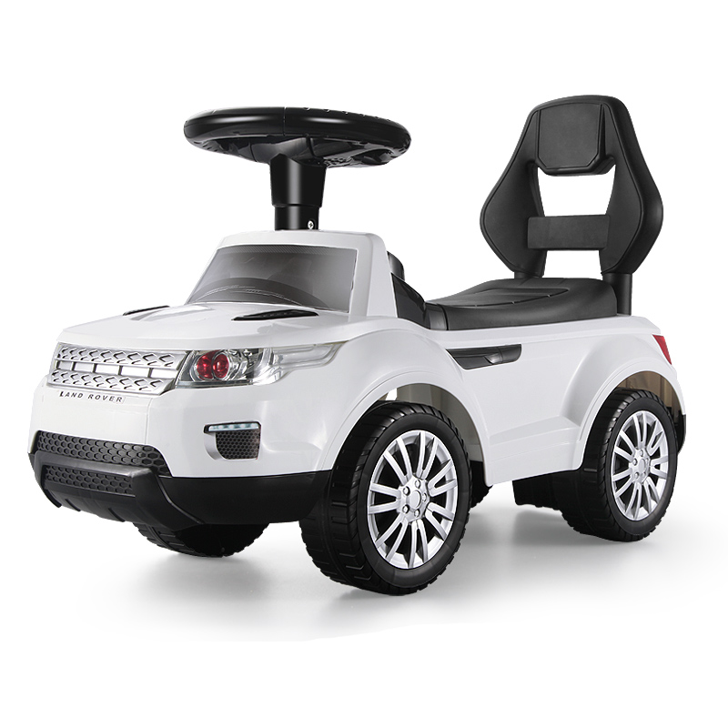 Children toy car ride on car for kids to drive battery operated cars