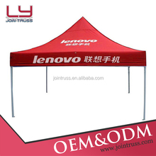 Professional advertising tent for outdoor event/ exhibition tent/ marquee tent !!