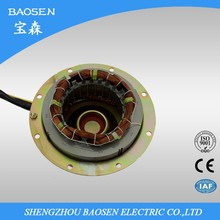fine quality hot sales Induction motor core