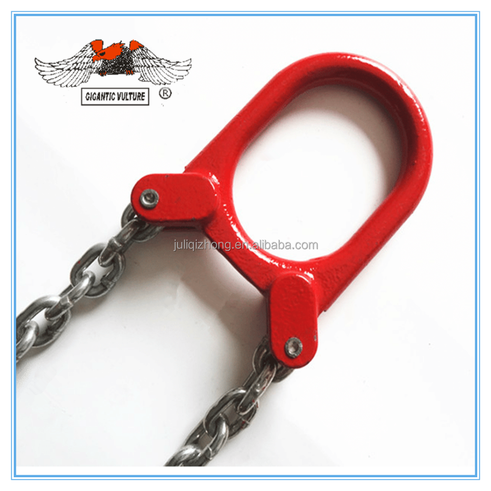 Oil Drum Lifter/Drum Lifting Clamps With Best Quality