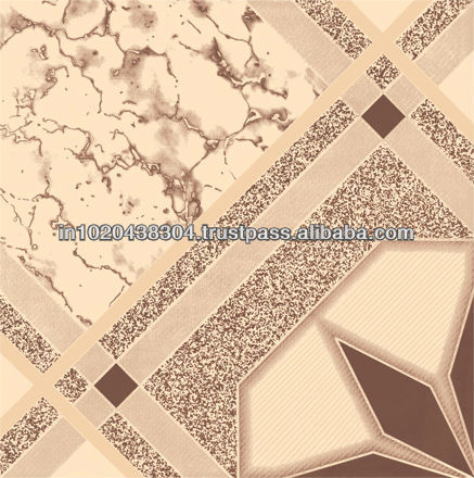 VENUS TILES FLOOR PORCELAIN TILES