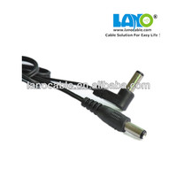low price dc laptop specifications with dc cable