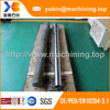 CNC Machining Carbon Steel Joint Shaft