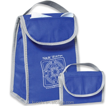picnic basket keep warm cool carry cool bag