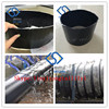 Agriculture Manure Transfer Layflat Hose/ TPU Lay flat hose for Spreading sludge