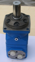 BMT Distribution Type Hydraulic Motors