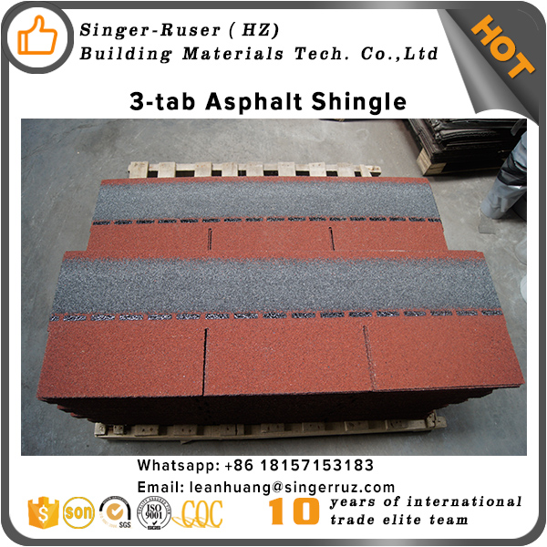 house plans house lightweight economical type of bitumen asphalt roofing shingles