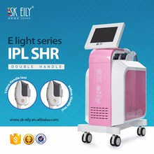 ipl acne treatment machine Newest OPT ipl fast hair removal/ hair depilation,IPL hair removal