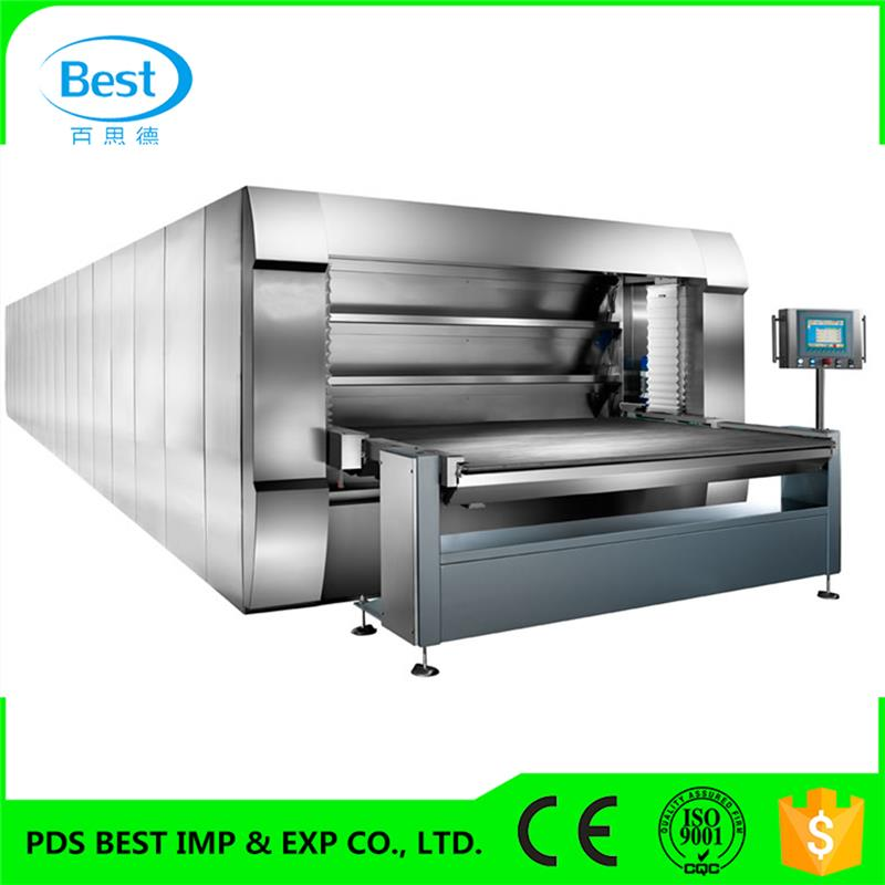 electric Special-made wafer laboratory oven price infrared food oven