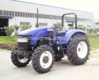 new design high quality cheap tractor steyr tractor