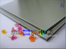 Popular raw material heat resistant panels/wall panels